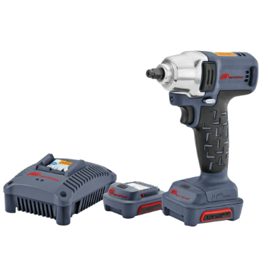 12v Impact Wrench Air Components Inc