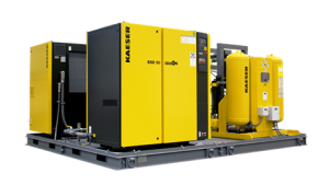 Air Compressor Services | Air Components Inc